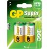 GP Super C Baby kleine staaf Blister 2