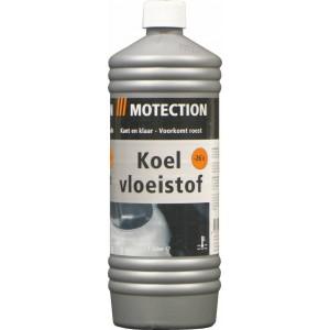 Motection koelvloeistof -26 C 1 l