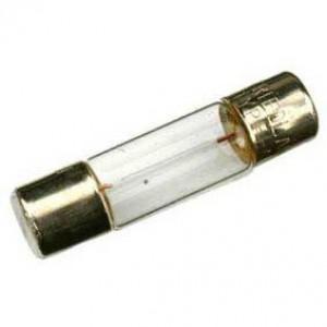 Friedland beldrukkerlamp D70