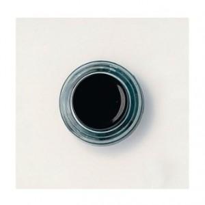 Friedland beldrukker D642 transparant/zwart