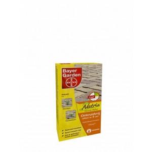 Bayer onkruidvrij 255 ml