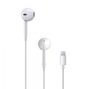 Apple - MMTN2ZM/A - Lightning EarPods