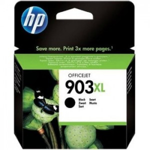 Origineel HP 903 XL Black