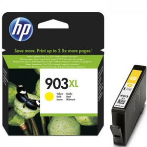 Origineel HP 903 XL Yellow