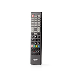 Vervangende afstandsbediening   LG TV   Klaar voor gebruik
