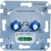 LED Dimmer duo 5W - 200W