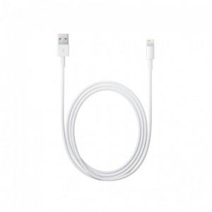 Originele Apple Laadkabel Lightning 1M