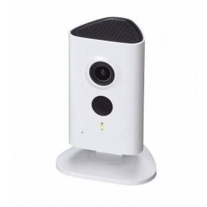 C15 Beveiligingscamera 1.3 Megapixel HD 720P Wifi