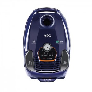 AEG X Power VX7-1-DB
