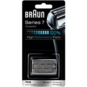 Braun scheerblad 7091069