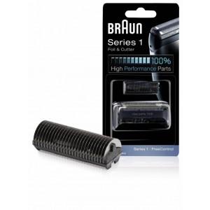 Braun scheerblad BR-CP10B