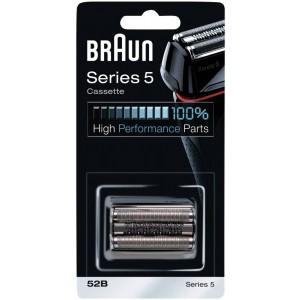 Braun scheerblad BR-CP52B