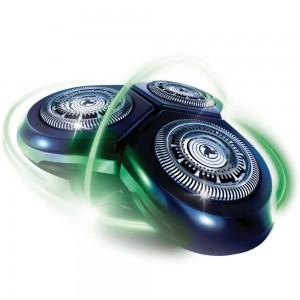 Philips SensoTouch 3D Scheerunit RQ12