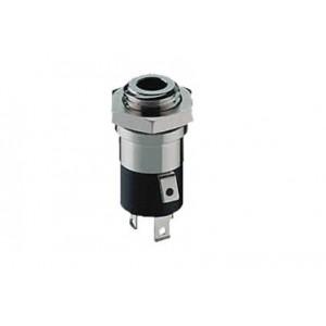 3.5 MM CHASSISDEEL STEREO 4-VOUDIG 1-GATSMONTAGE