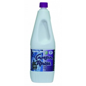 Campa - Aqua spoelvloeistof roze 2 l