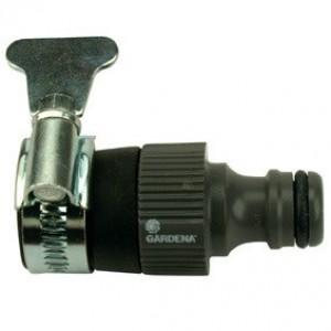 Gardena waterdief 14 - 17 mm