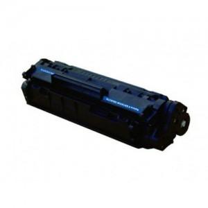 Alternatieve toner  voor de  HP  Q2612A 12A / Canon 703