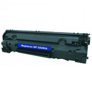 Alternatieve toner  voor de  HP  CE285A 85A / Canon 725