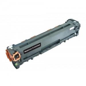 Alternatieve toner  voor de  HP  CC530A 304A / Canon 718