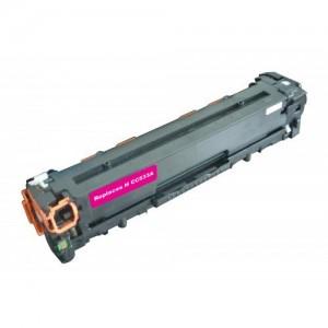 Alternatieve toner  voor de  HP  CC533A 304A / Canon 718