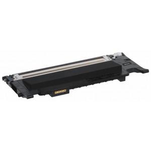 Alternatieve toner  voor de  Samsung  CLT-Y 4072S ( 320/325 ) Black
