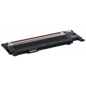 Alternatieve toner  voor de  Samsung  CLT-Y 4072S ( 320/325 ) Magenta