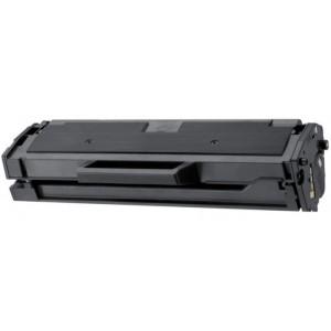 Alternatieve toner  voor de  Samsung  MLT-D 101 S ( S 101C) Black