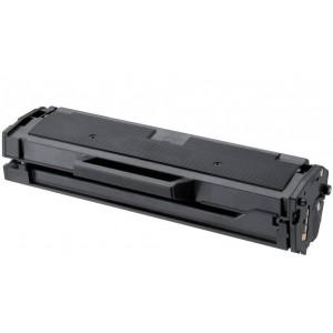 Alternatieve toner  voor de  Samsung  MLT-D 111S Black