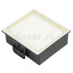 BOSCH/ SIEMENS H12 hepa filter 426966 series