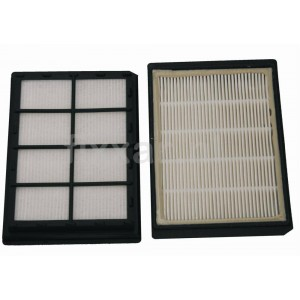BOSCH/ SIEMENS H12 hepa filter VZ54000