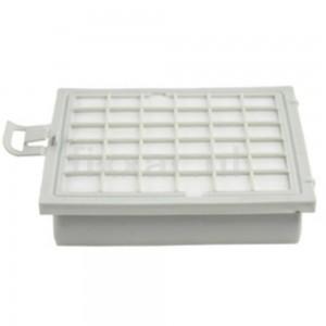 BOSCH/ SIEMENS H12 hepa filter Dynapower, Ergomaxx