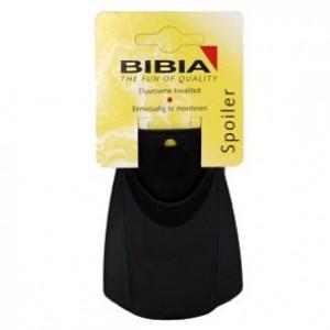 Bibia spoiler Sport 45mm