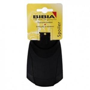 Bibia spoiler Sport 55mm