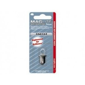 2 CELL krypton  maglite