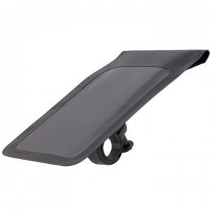 Mirage telefoonpocket XL