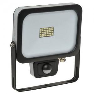 LED straler 20W 3000K 1650 lumen + sensor