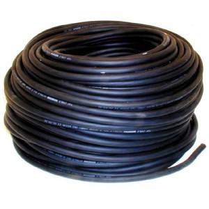 3 x 1.5  neopreen kabel H07   100 meter