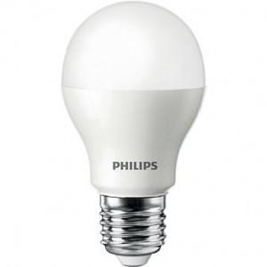 CorePro LED Bulb 6W=40W E27 / 827