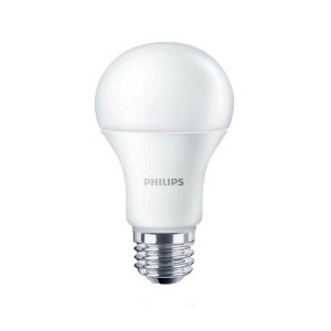 CorePro LEDbulb 8-60W 827 E27