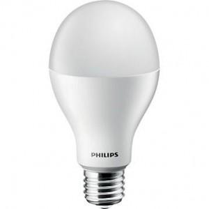 CorePro LED Bulb 11,5W=75W E27  827