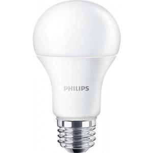 CorePro LEDBulb dimbaar 11,5-75W E27 827