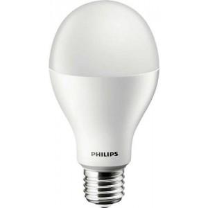 CorePro LEDBulb dimbaar 16-100W E27 827