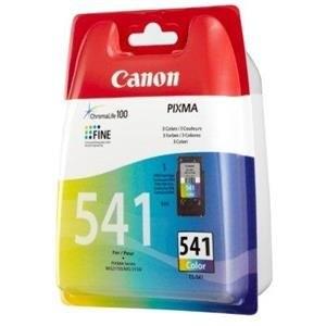 Canon CL-541 Tri-colour