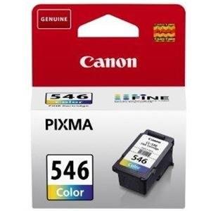 Canon CL-546 Tri-colour
