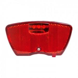 LED reflector achterlicht
