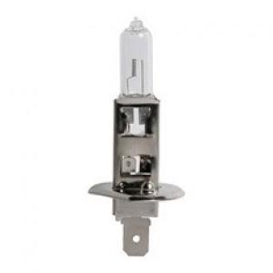 Carpoint autolamp H1 55 W
