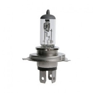 Carpoint autolamp H4 55 W