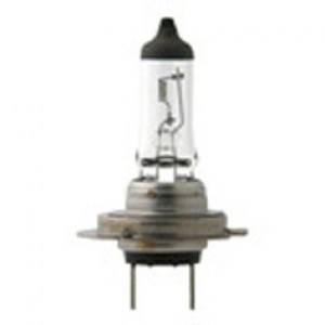 Carpoint autolamp H7 55 W