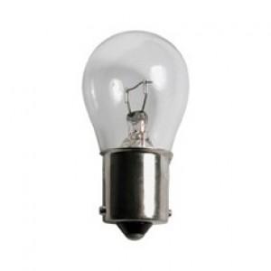 Carpoint autolamp 21 W