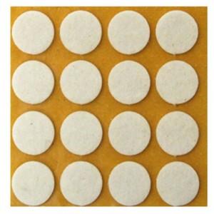 QlinQ anti-krasvilt dub. pak wit 18 mm
